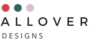 Allover Designs
